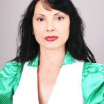 адвокат мариана праматарова - специалист по домашно насилие