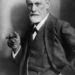домашния насилник - Зигмунд Фройд