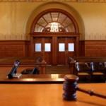 Жертви на домашно насилие, пострадали от съда