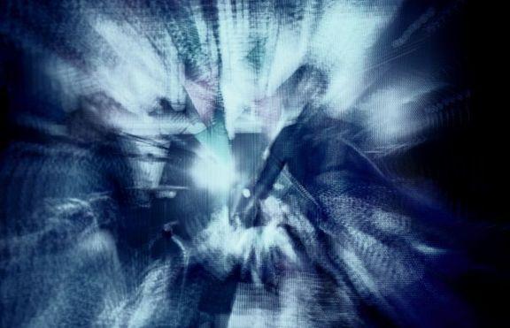 дневниците на кибернасилника