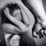 двупосочно домашно насилие