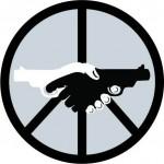 Ненасилието - мисията невъзможна? Съществува ли начин да се изкорени насилието?