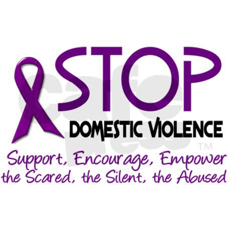 Социалната депривация на пострадалите от домашно насилие