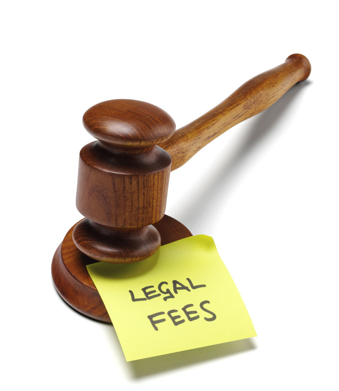 нови минимални хонорари на адвокатите